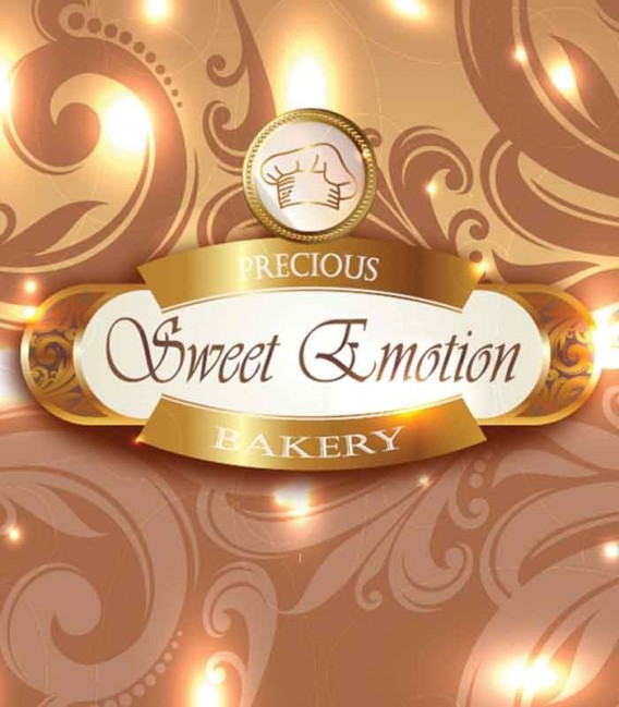 Sweet Emotion - Concentrato 30ml