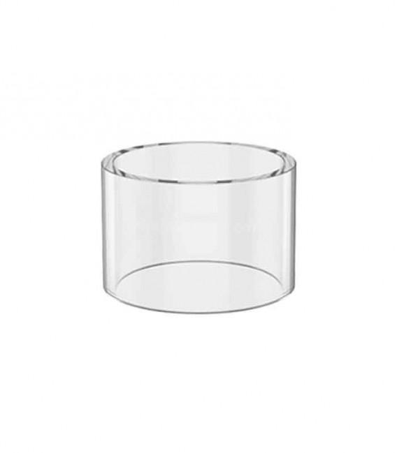 OBS Cube - Regular 2ml - Vetro di ricambio