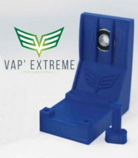 Coil Builder Basic Tool - Vap' Extreme