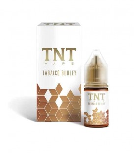 Colors - TNT Vape – Aroma Concentrato 10 ml