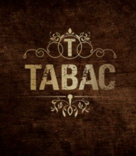 Tabac - TNT Vape – Aroma Concentrato 10 ml