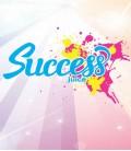 "SUCCESS - ""Easy 2 Vape"" - mix series 25ml"