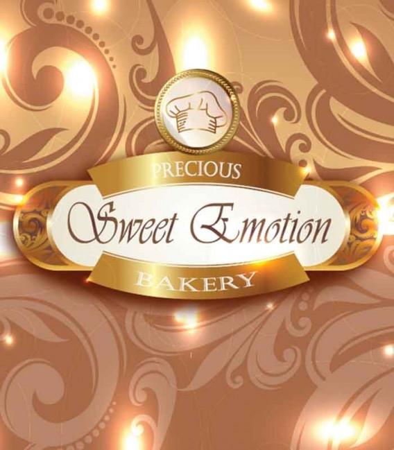 "SWEET EMOTION - ""Easy 2 Vape"" - mix series 25ml"