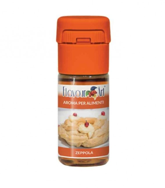 """""""Dolci"""" by Flavourart – Concentrato 10 ml"""