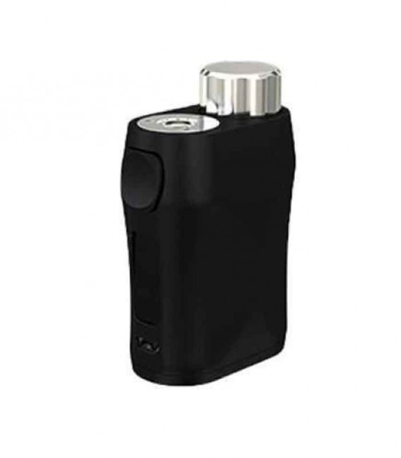 iStick Pico X - Box 75W TC - Eleaf