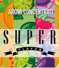 Super Flavor – Aroma Concentrato 10 ml
