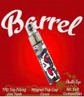 Barrel VV900 AIO - Starter Kit - Da One