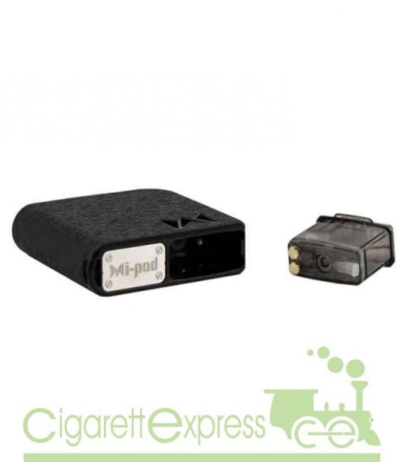 Wrap Batterie - 18650 e 20700 - Rivestimento batterie - DotMOD