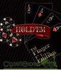 Hold'Em - Concentrato 15ml