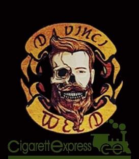 Da Vinci Weed - Concentrato 20ml