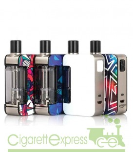 Exceed Grip - Kit All-in-One - Joyetech