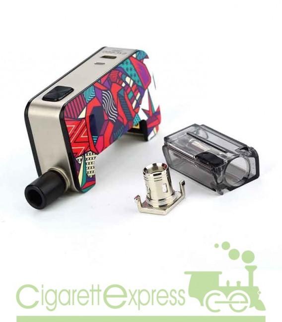 iJust Mini Battery - 1100mAh - Eleaf
