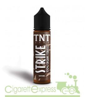 Strike - Concentrato 20ml - TNT VAPE