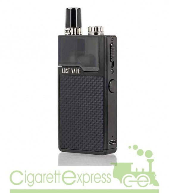 Orion Q - All In One - Lost Vape
