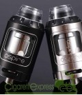 Athos Tank - 2ml TPD Version - Aspire