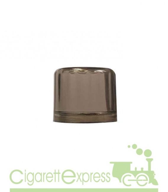 Drip Tip Magnet Cap - Tappo per Barrel - DaOne