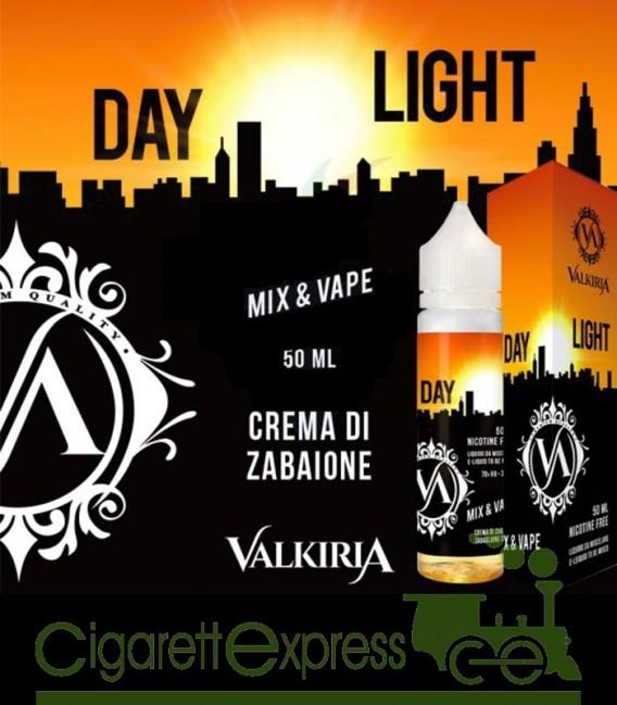 Daylight - Mix Series 50ml - Valkiria