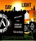 Daylight - Mix Series 50ml - Valkiria