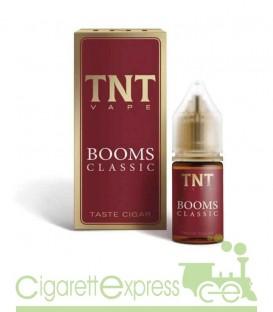 Booms– Aroma Concentrato 10 ml