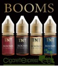 Booms –  Aroma Concentrato 10 ml - TNT VAPE