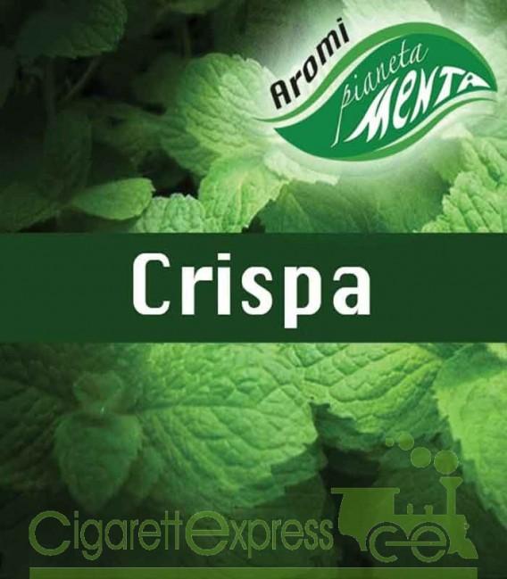 EASY VAPE Tabaccosi - Aroma Concentrato 10ml - EASY VAPE