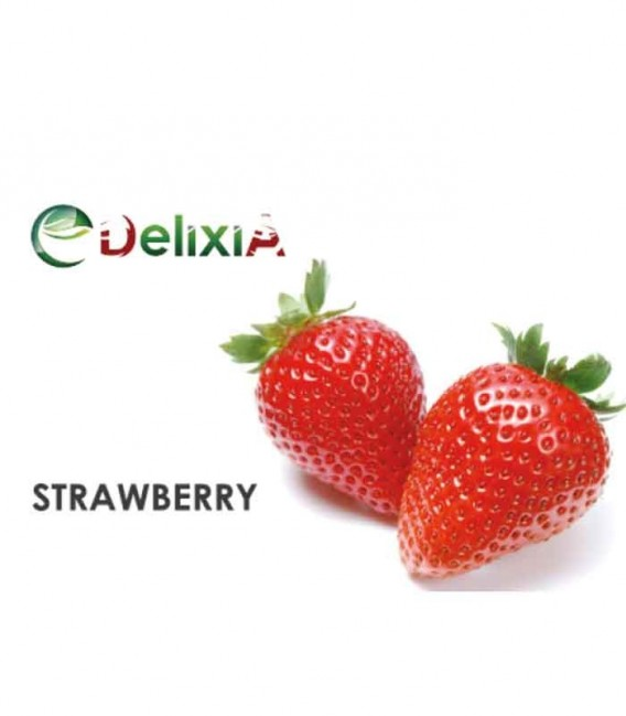 Delixia – Aroma Concentrato 10 ml