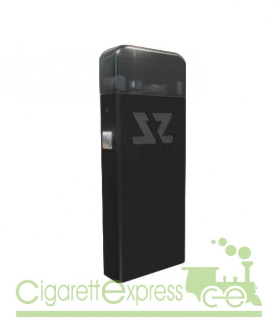 Zeltu X Pod - Starter Kit - Zeltu
