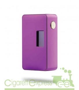 DotSQUONK 100W Purple Limited edition - dotMOD
