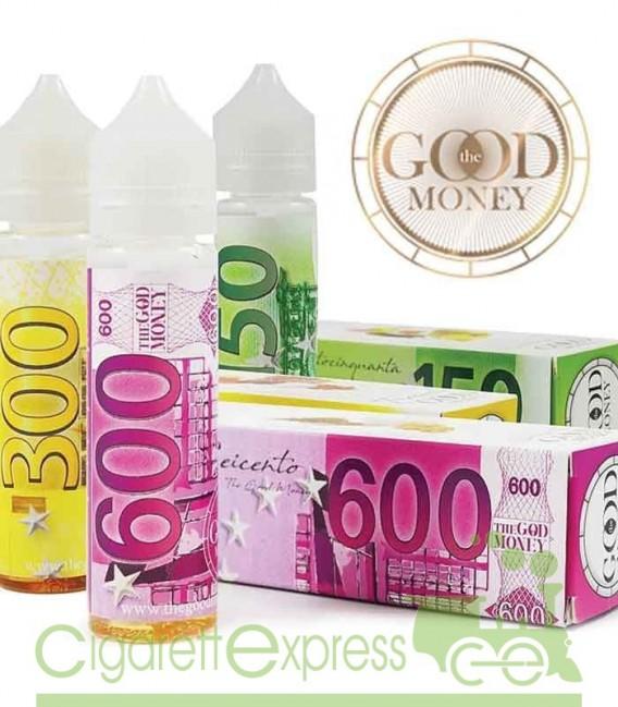 The Good Money - Concentrato 20ml