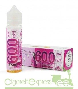 The Good Money - Concentrato 20ml