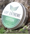 Vap' Extreme Cotton