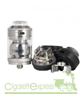 Diesel RTA 25mm - TimesVape