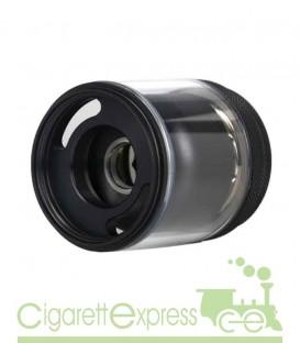 Nautilus XS 2ml - 24mm - Aspire