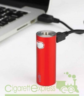 Stan - Box Mod 200W – Cool Vapor Technology