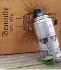Brunhilde MTL RTA - Vapefly