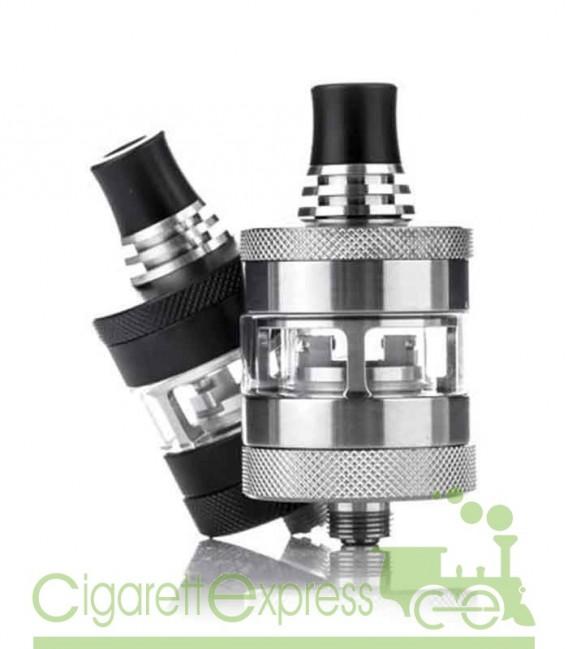 GLAZ MINI RTA - 2/5ML 23MM - STEAM CRAVE