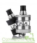 GLAZ MINI RTA - 2/5ML 23MM - STEAM CRAVE