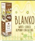Blanko - Mix Series 50ml - Super Flavor