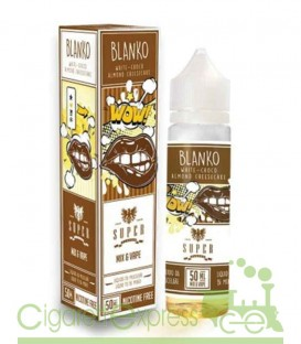 Blanko - Mix Series 50ml - Super Flavor