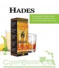 Flavour Mix & Go - Lop Liquids