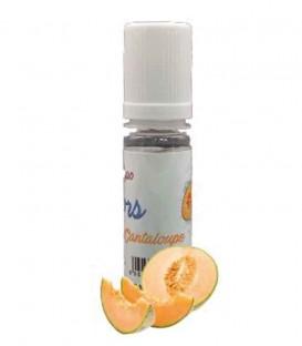 E-JuiceDepo – Aroma Concentrato 10 ml