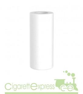 ZEEP Drip Tip - Cotone - Confezione 10pz - UD Youde Technology