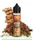 Nitro Bacco - Concentrato 20ml - TNT VAPE