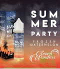 Summer Party - Mix Series 50ml - Seven Wonders