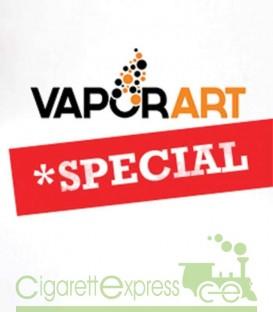 Vaporart Special - Liquido pronto 10ml