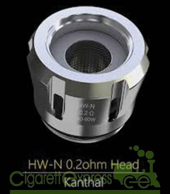 Eleaf HW-N Head Coil