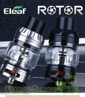 Rotor 5,5ml - Eleaf