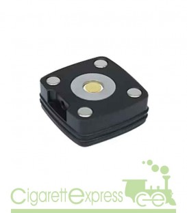 Adattore 510 per Kit Voopoo Vinci