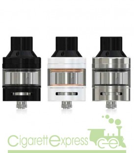 Ello T - Atomizer 2ml - Eleaf