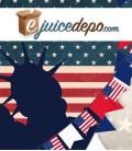 E-JuiceDepo – Concentrato 15 ml